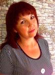 Знакомство в баймаки женщиной за 30 лет